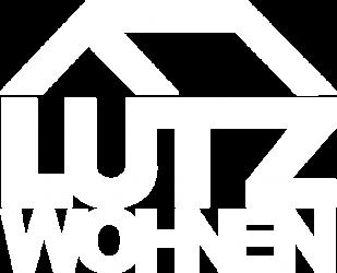 Lutz Wohnen